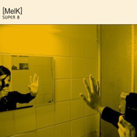 MELK ALBUM SUPER 8